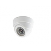 Camera Dome AHD rezolutie 1MP