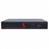 DVR 8 canale 5MP