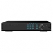 DVR 5in1 16 canale 1080P